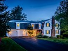 Villa for  sales at Updated, Well Maintained Colonial 8 Jefferson Road Westborough, Massachusetts 01581 Stati Uniti