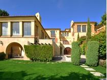 Tek Ailelik Ev for sales at 1584 Via Zurita    Palos Verdes Estates, Kaliforniya 90274 Amerika Birleşik Devletleri