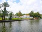 Single Family Home for sales at 875 NE 76 St.    Miami, Florida 33138 United States