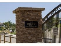 地產 for sales at 6407 Carmel View South 6407 Carmel View South LOT 4   San Diego, 加利福尼亞州 92130 美國