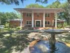 独户住宅 for sales at Bloodly Marsh Estate 11812 Old Demere Road St. Simons Island, 乔治亚州 31522 美国