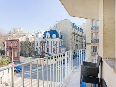 公寓 for sales at Stunning apartment - Trocadero  Paris, 巴黎 751116 法國