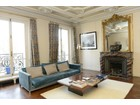Apartamento for rentals at Rue Guynemer  Paris, Paris 75006 França