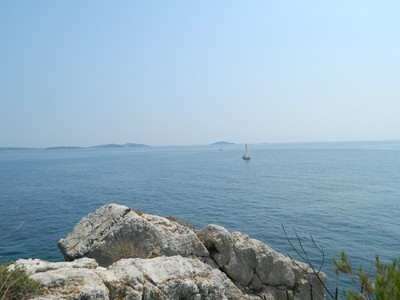 Nhà ở một gia đình for sales at Peaceful Sea View Marseille, Provence-Alpes-Cote D'Azur Pháp