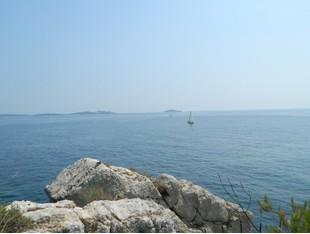 단독 가정 주택 for sales at Peaceful Sea View Marseille, 프로벤스 앞ㄹ프스 코테 D'Azur 프랑스