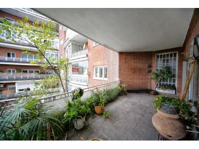 Apartment for sales at Paseo de la habana 11 Madrid, Madrid Spain