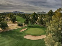 Land for sales at Rare 1.5 Acre Golf Course Lot in Central Scottsdale 8401 N 86th Way   Scottsdale, Arizona 85258 United States