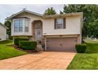 Vivienda unifamiliar for  rentals at Charming inside and out! 4209 Sunny Glen   Arnold, Missouri 63010 Estados Unidos