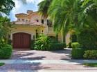 Villa for  sales at 832 Harbour Isles Place   North Palm Beach, Florida 33408 Stati Uniti