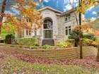 Maison unifamiliale for sales at Falling Waters 9520 Falling Waters  Burr Ridge, Illinois 60527 États-Unis