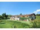 Casa Unifamiliar for sales at Close to St. George's School  Montreux, Vaud 1820 Suiza