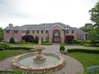 Nhà ở một gia đình for  sales at 132 Heulitt Road  Colts Neck, New Jersey 07722 Hoa Kỳ