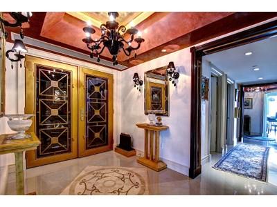 共管式独立产权公寓 for sales at 2747 Paradise Rd #1502  Las Vegas, 内华达州 89109 美国
