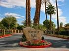 共管物業 for sales at 4781 South Winners Circle #B  Palm Springs, 加利福尼亞州 92264 美國