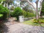 Villa for sales at 7463 Hardee Drive  Miami, Florida 33143 Stati Uniti