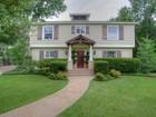 Частный односемейный дом for sales at 6304 Greenway Rd   Fort Worth, Техас 76116 Соединенные Штаты