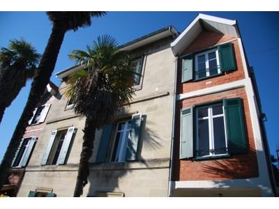 Townhouse for sales at Bordeaux St Bruno - Charming family house  Bordeaux, Aquitaine 33000 France