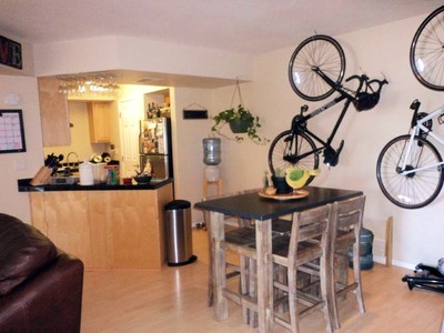 Apartment for sales at Fabulous Upgraded Condo in Gated Community of Papago Ridge 2228 N 52nd St #236 Phoenix, Arizona 85008 United States