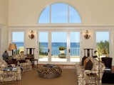 """Property Of Oceanfront Estate in """"The Bluffs"""" in Shell Beach"""