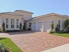 一戸建て for sales at 12240 Sunnydale 12240 Sunnydale Drive Wellington, フロリダ 33414 アメリカ合衆国