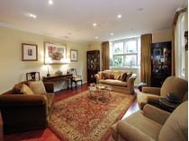 獨棟家庭住宅 for sales at Spectacular Single Family Home on Wide Lot 956 W Montana Street   Chicago, 伊利諾斯州 60614 美國