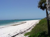 Land for sales at Beachfront Paradise Double Bay,  Bahamas