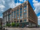 Eigentumswohnung for sales at Welcome to the BANKERS LOFTS 901 Washington #511 St. Louis, Missouri 63101 Vereinigte Staaten
