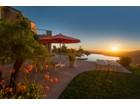 Single Family Home for  sales at 7756 Camino De Arriba    Rancho Santa Fe, California 92067 United States