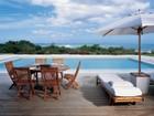 Maison unifamiliale for  rentals at The Residence     Vacation Rental Beachfront Parrot Cay, Parrot Cay TC Îles Turques Et Caïques