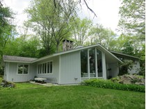 Single Family Home for sales at Bring the Outside In 49 New Street   Katonah, New York 10536 United States