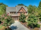 Single Family Home for  sales at Just Listed 3499 Kimball Bridge Road   Alpharetta, Georgia 30022 United States
