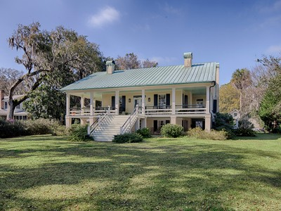 Villa for sales at Savannah 9962 Whitefield Ave  Savannah, Georgia 31406 Stati Uniti