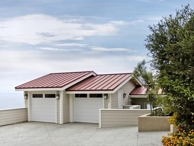 Single Family Home for sales at Laguna Beach 2327 Crestview Drive  Laguna Beach, California 92651 United States