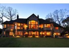 Maison unifamiliale for  sales at 2680 Shadywood Rd , Orono, MN 55331 2680  Shadywood Rd  Orono, Minnesota 55331 États-Unis