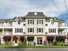 Condominium for  sales at Fields at Lake Como 1700-307 Main Street   Lake Como, New Jersey 07719 United States