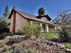 Tek Ailelik Ev for  sales at Grafton Street 2432 Grafton Street El Cajon, Kaliforniya 92020 Amerika Birleşik Devletleri
