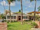 Einfamilienhaus for sales at 3324 NE 15St.  Fort Lauderdale, Florida 33304 Vereinigte Staaten