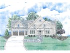 Einfamilienhaus for sales at Fabulous New Construction 23 Grassy Plains Road  Westport, Connecticut 06880 Vereinigte Staaten
