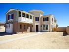 Villa for  sales at Alta Del Mar 10877 Equestrian Ridge Court  San Diego, California 92130 Stati Uniti