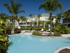 Condominium for sales at The Sands at Grace Bay - Suite 5202 Oceanfront Grace Bay, Providenciales TC Turks And Caicos Islands