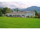 Maison unifamiliale for  sales at Magnificent large property with panoramic view of  Montreux, Vaud 1820 Suisse