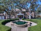 Single Family Home for sales at Enchanting European Estate 4250 Silverado Trail Napa, California 94558 United States