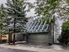 Частный односемейный дом for sales at Westmount 32 Av. Sunnyside  Westmount, Квебек H3Y1C2 Канада