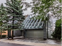 Nhà ở một gia đình for sales at Westmount 32 Av. Sunnyside   Westmount, Quebec H3Y1C2 Canada