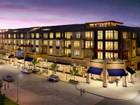 共管式独立产权公寓 for sales at 875 Lake Street #403 875  Lake St  N Wayzata, 明尼苏达州 55391 美国