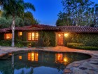 独户住宅 for sales at 6485 Las Colinas  Rancho Santa Fe, 加利福尼亚州 92067 美国