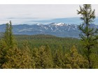 Terrain for sales at Whitefish Hills PH 3 LOT 4 1313 Spencer Ridge Road Whitefish, Montana 59937 États-Unis
