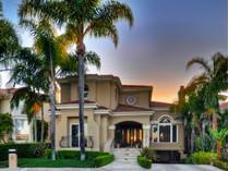 Casa para uma família for sales at Laguna Niguel 5 Santa Barbara Place   Laguna Niguel, Califórnia 92677 Estados Unidos
