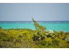 Land for sales at Bambarra Beachfront Lot Other Middle Caicos, Middle Caicos Turks And Caicos Islands