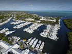 Other Residential for sales at Ocean Reef Marina Offers Full Yacht Services 31 Ocean Reef Drive Dock FS-32 Key Largo, Florida 33037 United States